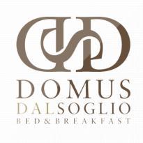 Domus Dal Soglio