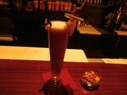 die-cocktailbar