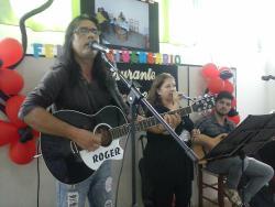 Restaurante e Lancheria Soares