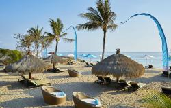 Sol Beach House Bali Benoa by Melia Hotels International