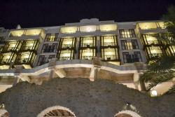 Movenpick Aqaba