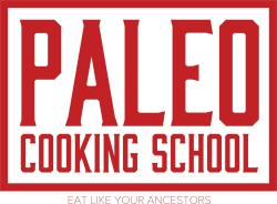 Byron Bay Paleo Cooking School