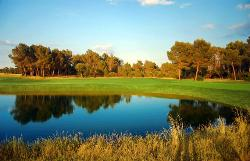 Golf Park Mallorca – Puntiro