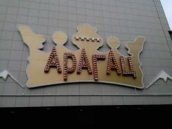 Aragats