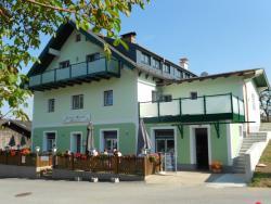 Gasthaus Mayrhof