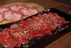 Kintan Japanese BBQ