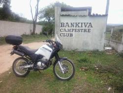 Bankiva Bar E Restaurante