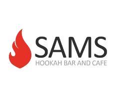Sam Cafe and Market