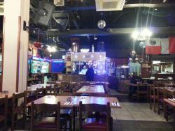 Restaurante La Bodeguita