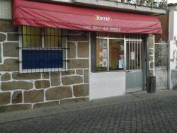 Cafe Prosela