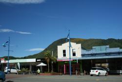 Gateway Motel Picton Accommodation
