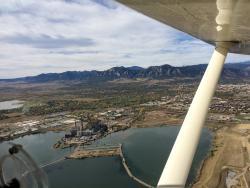 Boulder Air Tours