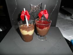 Paes & Delicias