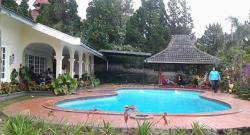 Resort Prima Coolibah