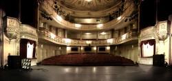 Alexander Theater (Aleksanterin Teatteri)