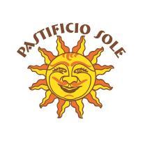Pastificio Sole
