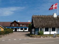 Hotel Oroe Kro