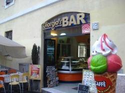 Giorgios Bar