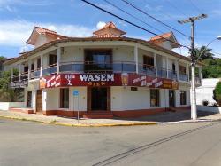 Wasem Bier