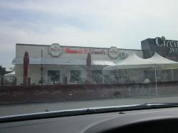 L'Edouard's