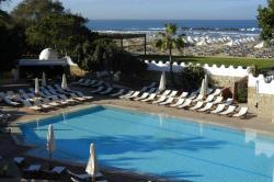 Club Med Agadir