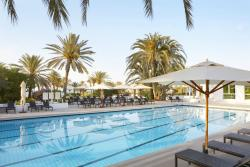 Club Med Djerba la Douce