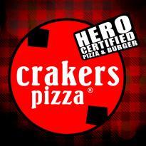 Crakers Pizza - Meydan Şubesi