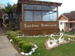 Brentana Restaurante