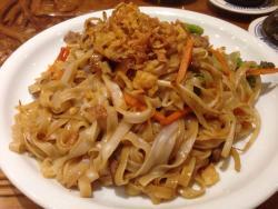 Asia Restaurant THAM