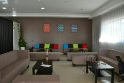 Refúgio Café