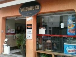 Velonetto Restaurante
