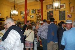 Bar Taquilla