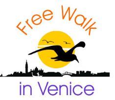 Free Walk in Venice