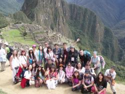 Inkas Peru Planet - Day Tour