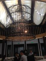 Jinjiang Inn (Tongxiang Wuzhen Town Xizha Scenic Spot)