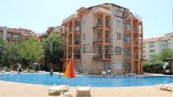 Casa Brava Apartments