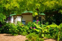Camping Sunelia Le Col Vert