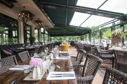 Madestein Restaurant & Events