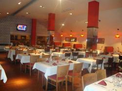 Rocco Cafe Resto
