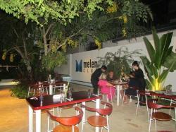 Melen Club