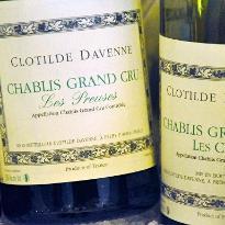 Les Temps Perdus - Clotilde Davenne
