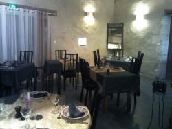 Chez Bonnebouche