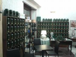 Torteria Cafe' Marconi