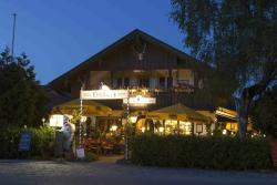 Eireiners Restaurant
