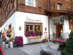 Restaurant Kernen