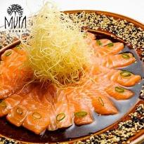 Mura Orora Sushi Concept
