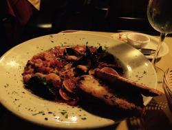 Bellino's Italian Restaurant