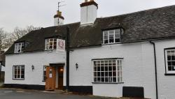 The Queen Elizabeth Inn