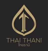 Thai Thani Restaurant & Bar