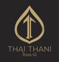 Thai Thani Restaurant & Bar